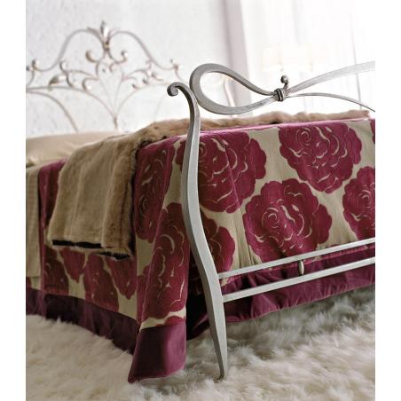 Bova классические спальни - Фото 6