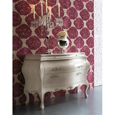 Bova классические спальни - Фото 7