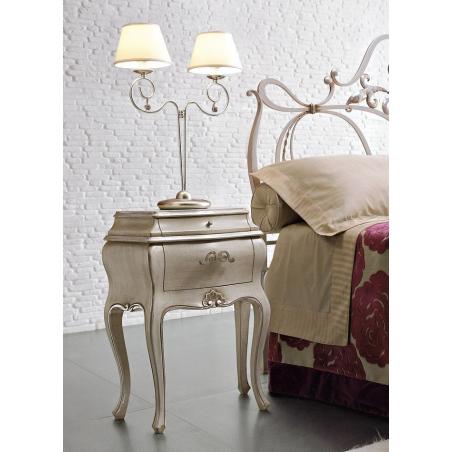 Bova классические спальни - Фото 8