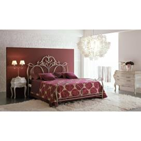 Bova классические спальни - Фото 9