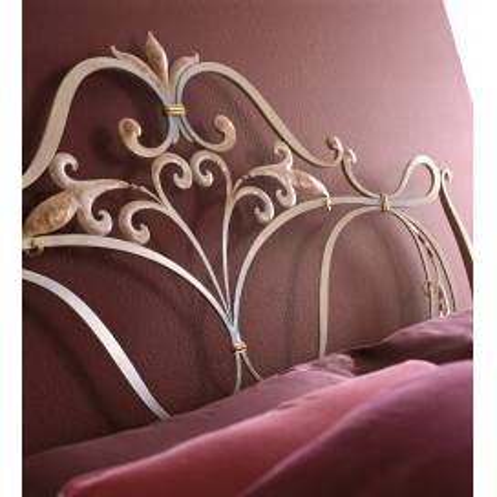 Bova классические спальни - Фото 10