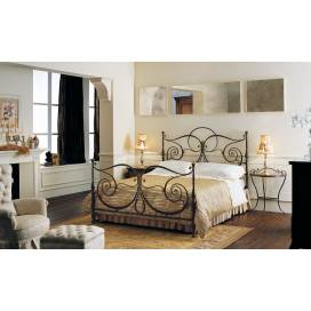 Bova классические спальни - Фото 11