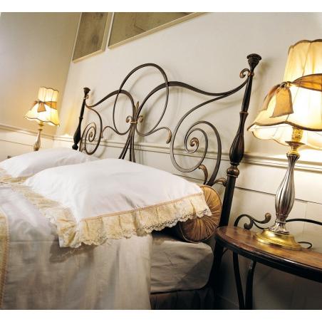 Bova классические спальни - Фото 12