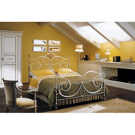Bova классические спальни - Фото 13