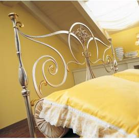 Bova классические спальни - Фото 15