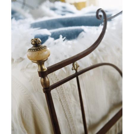 Bova классические спальни - Фото 18
