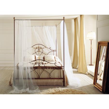 Bova классические спальни - Фото 19