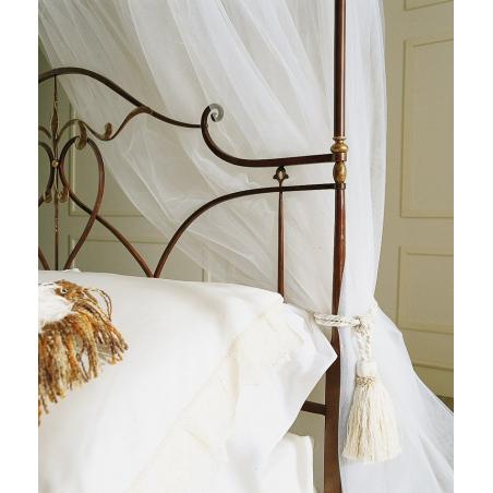 Bova классические спальни - Фото 20