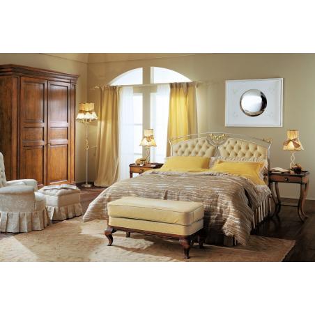 Bova классические спальни - Фото 22