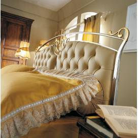 Bova классические спальни - Фото 23