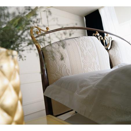 Bova классические спальни - Фото 27