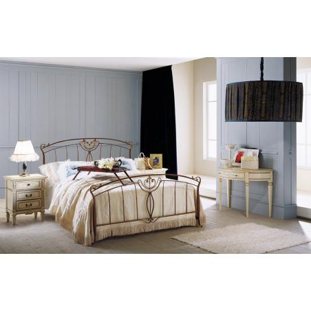 Bova классические спальни - Фото 28