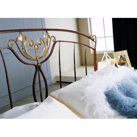 Bova классические спальни - Фото 29