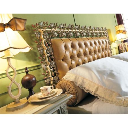 Bova классические спальни - Фото 32
