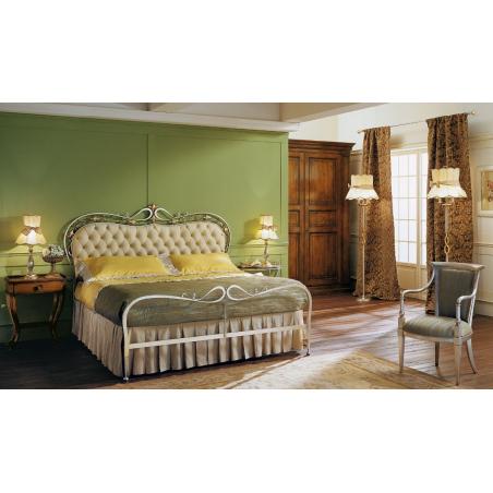 Bova классические спальни - Фото 33