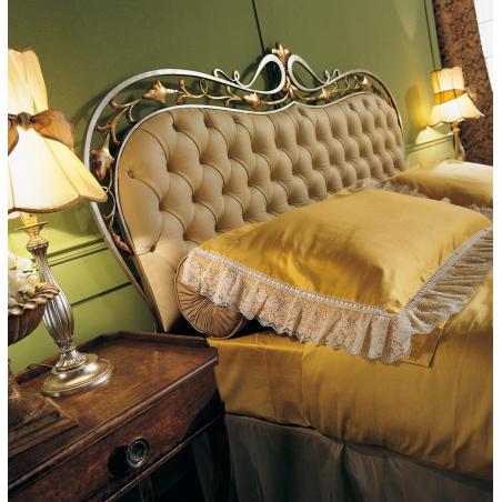 Bova классические спальни - Фото 34