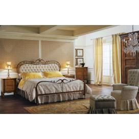 Bova классические спальни - Фото 36