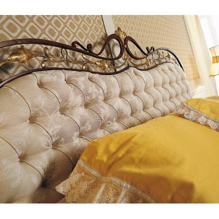 Bova классические спальни - Фото 37