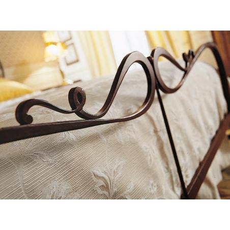 Bova классические спальни - Фото 38