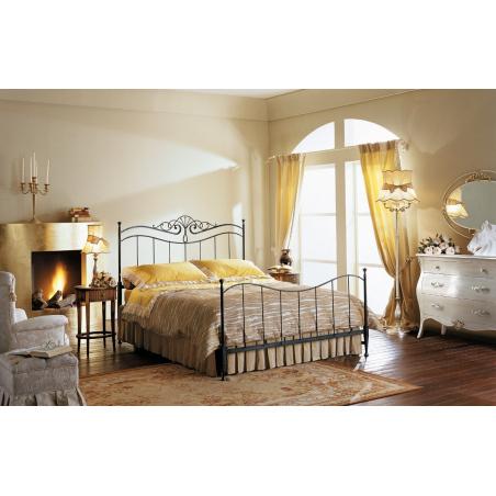 Bova классические спальни - Фото 39