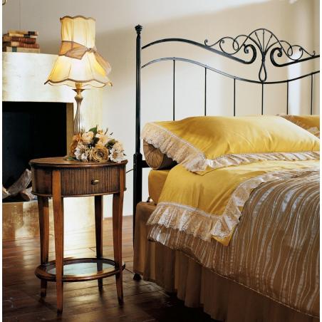 Bova классические спальни - Фото 41