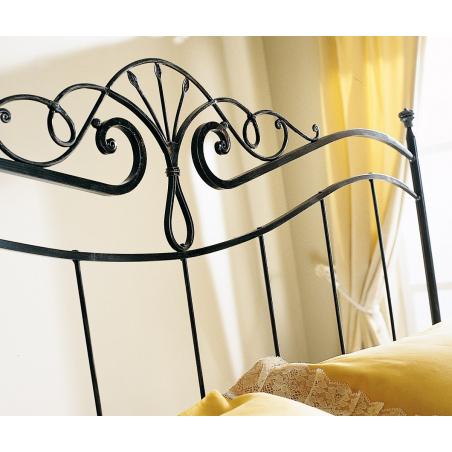 Bova классические спальни - Фото 42