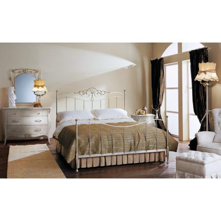 Bova классические спальни - Фото 44