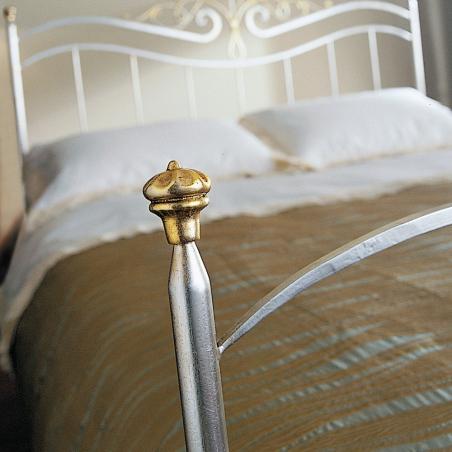 Bova классические спальни - Фото 46