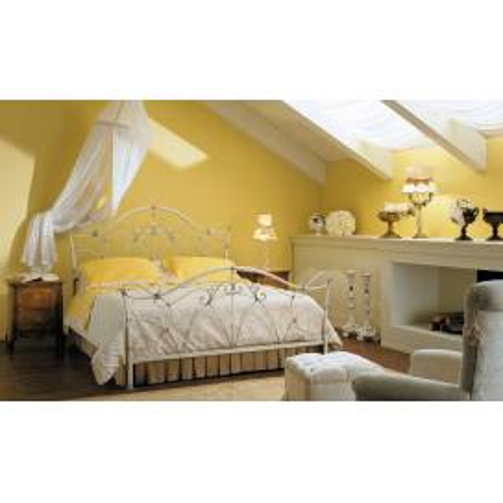Bova классические спальни - Фото 47