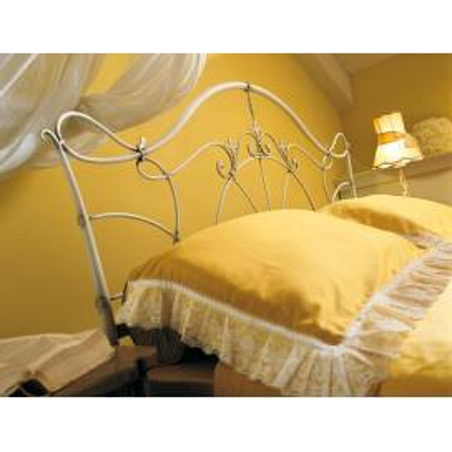 Bova классические спальни - Фото 48