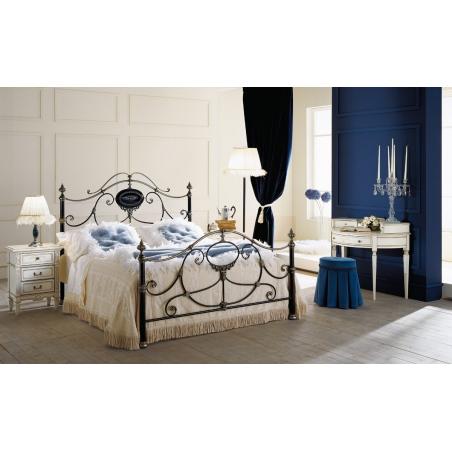Bova классические спальни - Фото 53
