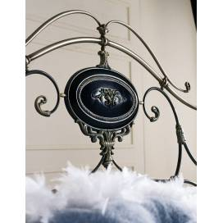 Bova классические спальни - Фото 54