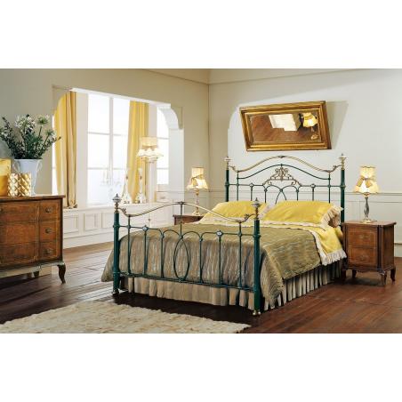 Bova классические спальни - Фото 58