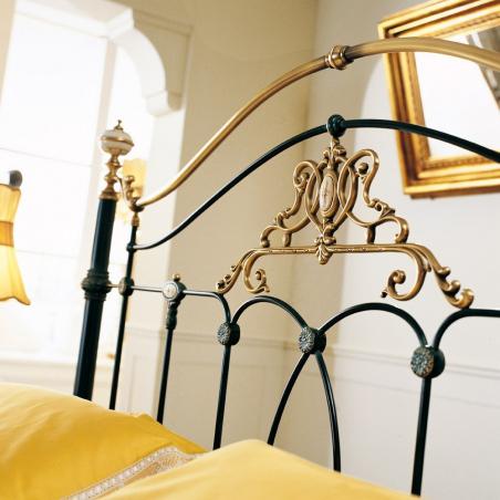 Bova классические спальни - Фото 59