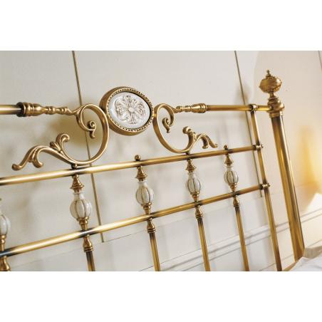 Bova классические спальни - Фото 62