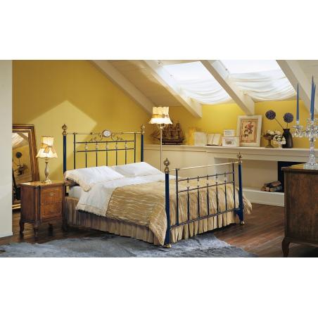 Bova классические спальни - Фото 63