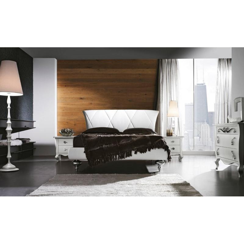 Bova современные спальни