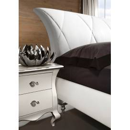Bova современные спальни - Фото 2