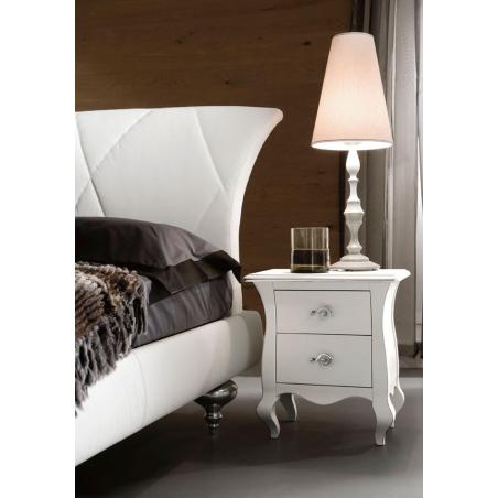 Bova современные спальни - Фото 4