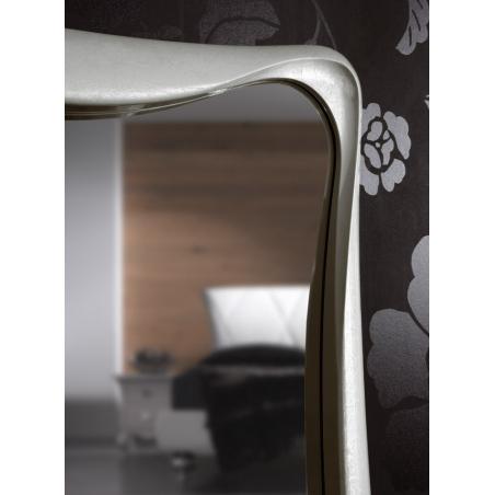 Bova современные спальни - Фото 10