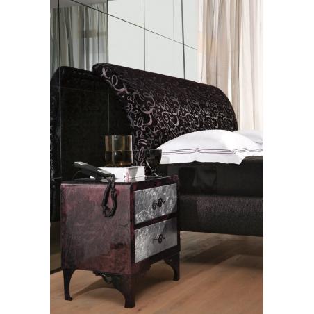 Bova современные спальни - Фото 13