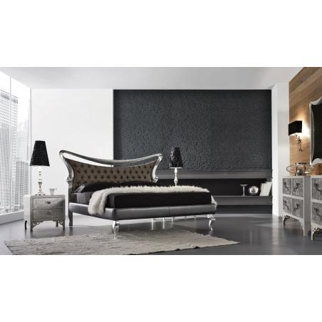 Bova современные спальни - Фото 22