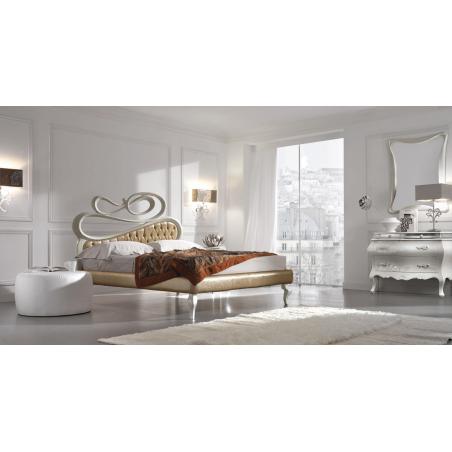 Bova современные спальни - Фото 28