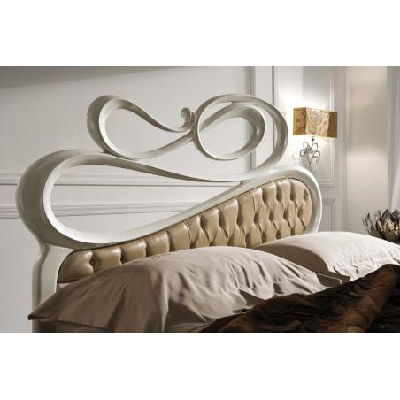 Bova современные спальни - Фото 30