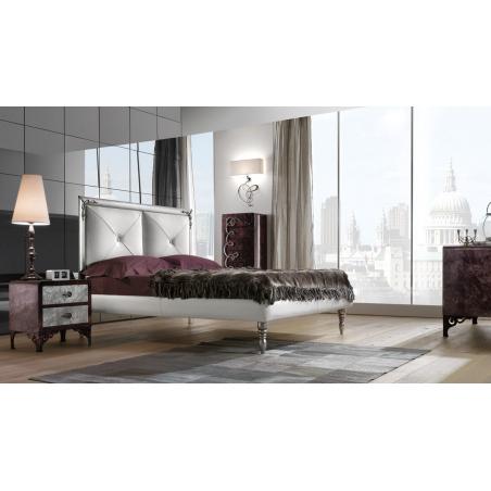 Bova современные спальни - Фото 34