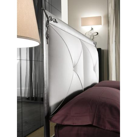 Bova современные спальни - Фото 35