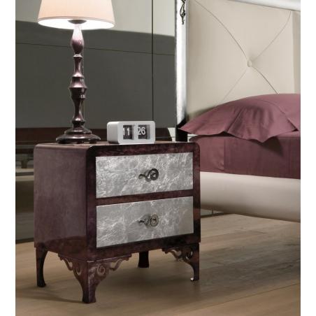 Bova современные спальни - Фото 36