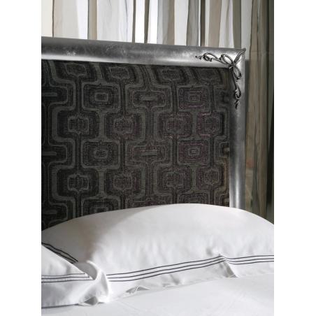 Bova современные спальни - Фото 39
