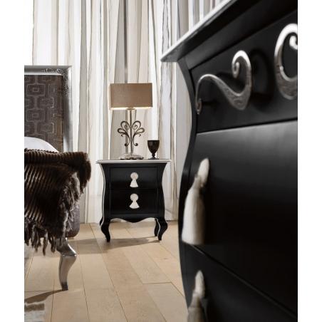 Bova современные спальни - Фото 40