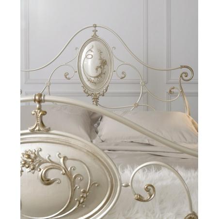 Bova современные спальни - Фото 43